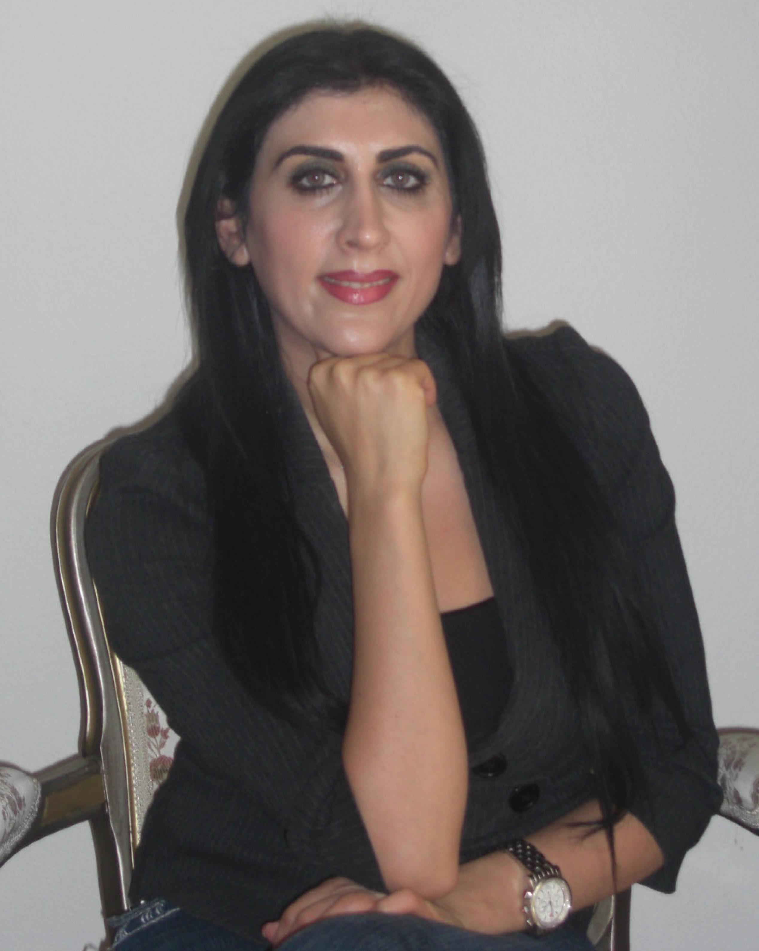 Psychologist Los Angeles, Encino, Tarzana